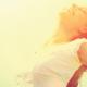 Saffrin® e Serenzo®: aliados no controle do estresse, ansiedade e compulsão alimentar